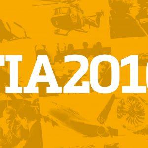 FIA2016_campaign_WEB_1