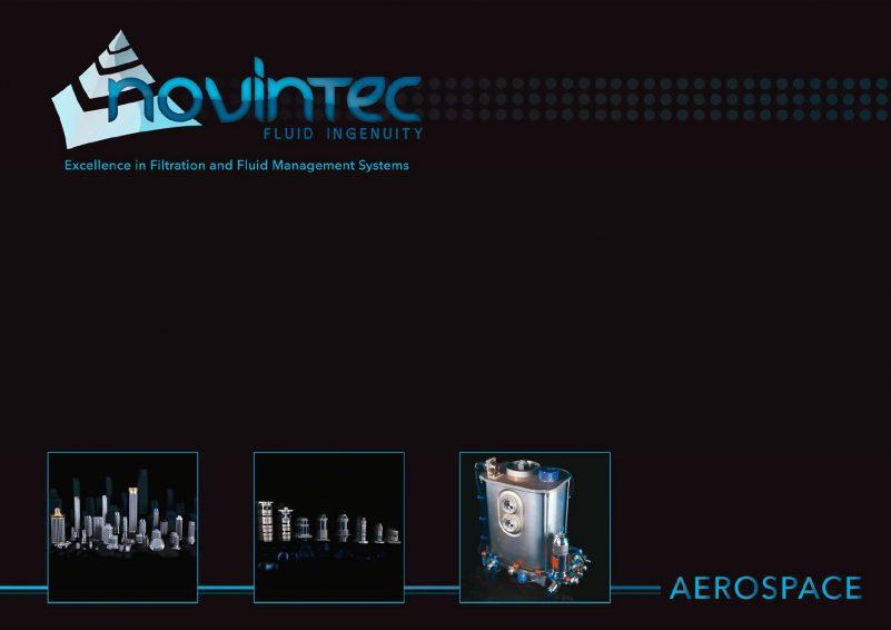Plaquette_Aerospace