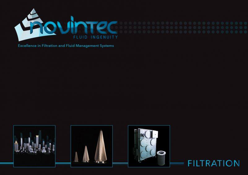 Plaquette_Filtration