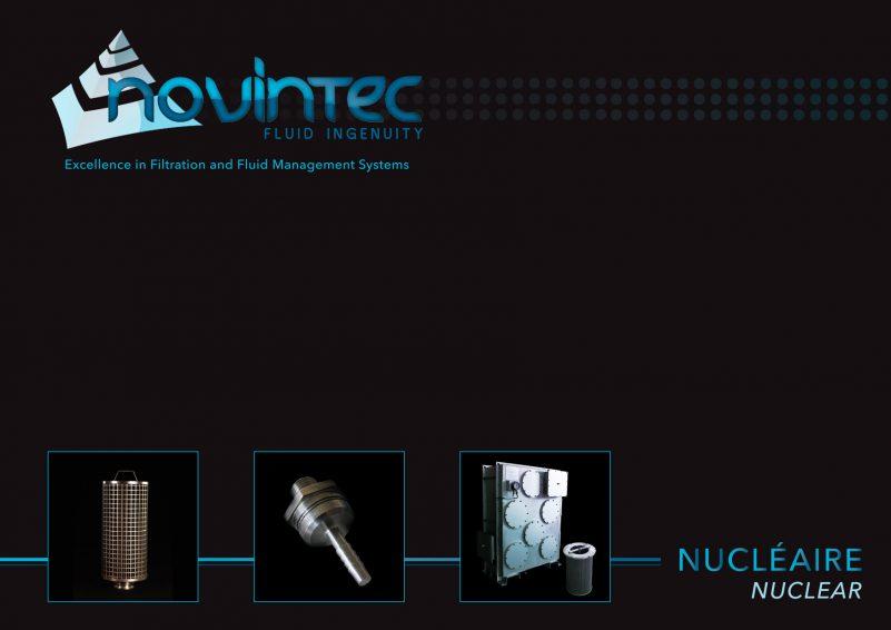 Plaquette_Nucleaire