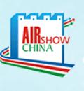 china_airshow_1