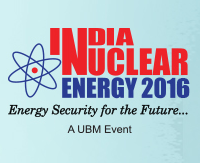 india_nuclear_energy_1